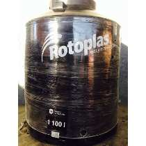 Plomeria victoria for Rotoplas 1100 litros